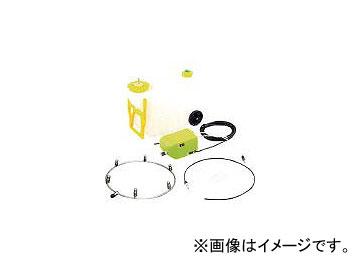 いけうち/IKEUCHI クールジェッターキット 50HZ CLJSDN50HZ(4099966)