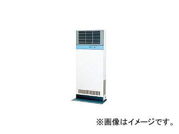 オーデン/O-DEN パッケージ型空気清浄機 UP2000