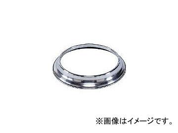 山岡金属工業/YAMAOKA パラソルヒーター ボンベベース SPH300000300