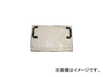つくし工房/TUKUSI アイマット真空パック収納タイプ 3606B