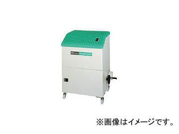 昭和電機/SHOWADENKI 電機 集じん機 ダストレーサ コンパクトシリーズ(0.2kW) CFA110