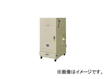 ムラコシ/MURAKOSHI 集塵機 2.2KW 三相200V 50HZ UM2200F50HZ