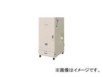 ムラコシ/MURAKOSHI 集塵機 2.2KW 三相200V 60HZ UM2200F60HZ