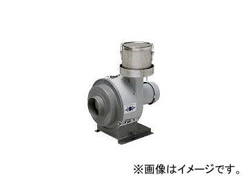 小倉クラッチ/OGURACLUTCH オイルミスト除去装置 0.4KW ローコストタイプ OMS400LC