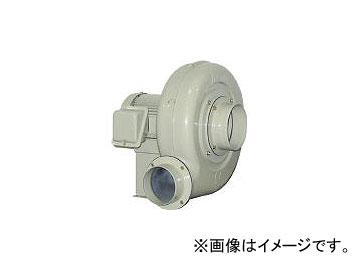 昭和電機/SHOWADENKI 電動送風機 万能シリーズ(0.2kW) EP75T(1697129) JAN:4547422105846