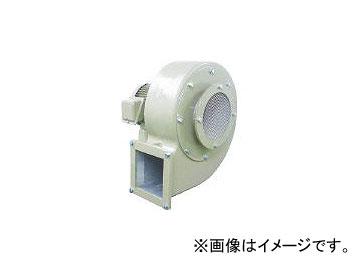 暮らし健康ネット館 昭和電機/SHOWADENKI 高効率電動送風機 低騒音シリーズ(0.75KW) AHH07, ricasa:b592c05f --- 14mmk.com