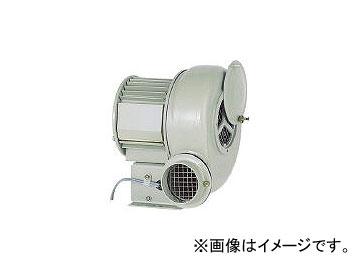 昭和電機/SHOWADENKI 電動送風機 汎用シリーズ(0.04kW) SF50(1384180) JAN:4547422105730