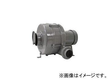 淀川電機製作所/YODOGAWADENKI 多段ターボ型電動送排風機 HB5E