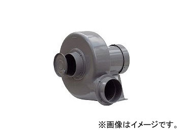 淀川電機製作所/YODOGAWADENKI プレート型電動送排風機 N5(1098284) JAN:4560136261189