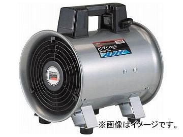 トラスコ中山/TRUSCO ハンディジェット ハネ外径200mm HJF200(2211785) JAN:4989999503005