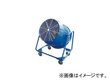 鎌倉製作所/KAMAKURA GYMファン 三相200V GRL6341
