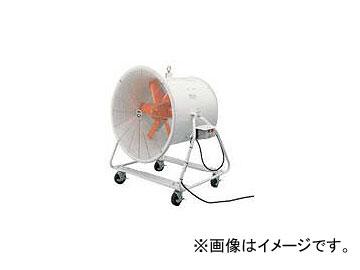 スイデン/SUIDEN 送風機 どでかファン ハネ径φ710 SJF700A3