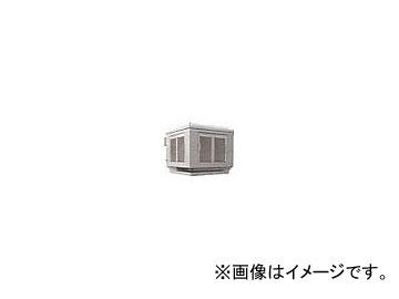 鎌倉製作所/KAMAKURA クールルーフファン 下方向吹出形 CRF36Z2
