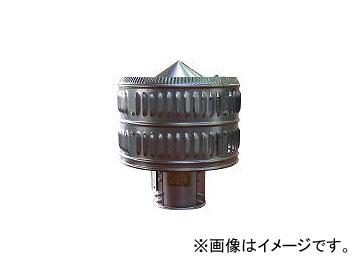 三和式ベンチレーター/SANWAVENTI ルーフファン 防爆形強制換気用 S300S