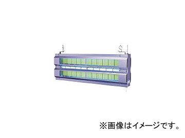 ピオニーコーポレーション/PEONY 捕虫器 F20BG(4028546) JAN:4560251530122