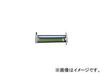 朝日産業/ASAHI 捕虫器 ムシポン MP301(4100557) JAN:4562133580300
