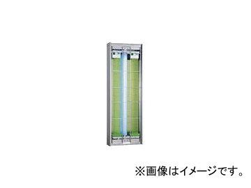 朝日産業/ASAHI 捕虫器ムシポン 20W たて型/壁付型 MPX2000T(4100573) JAN:4562133580423