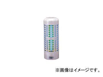 朝日産業/ASAHI 捕虫器「ムシポン」 6W 据置き型 MP600(1526278) JAN:4562133580010