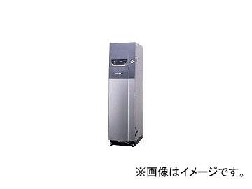 大量入荷 ガス焚きボイラー SZ160LPG:オートパーツエージェンシー 三浦工業/MIURA-DIY・工具