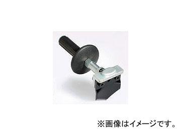 小林鉄工所/KOBAYASHI ペール缶用リサイクルカッター(ゴムハンマー付) RCPG