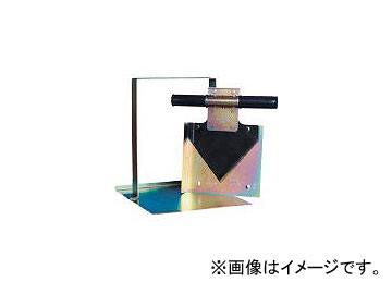 小林鉄工所/KOBAYASHI リサイクルカッター RCY18(5052025) JAN:4571114953019