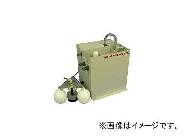タイヨーテクノ/TAIYO オートスキマー AS02