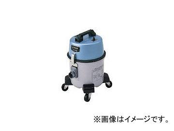 日立製作所/HITACHI 業務用掃除機 CVTN96(2984164) JAN:4902530640038
