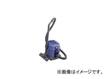 日立製作所/HITACHI 業務用掃除機 CVG1(2984121) CVG1(2984121) 業務用掃除機 JAN:4902530598018, グラファス:fc76de2f --- officewill.xsrv.jp