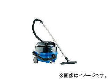 ニルフィスク アドバンス/NILFISK-ADVANCE 乾式掃除機 VP300HEPA(4233565) JAN:5703887114734