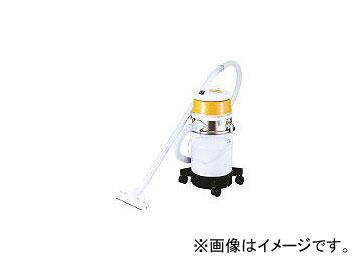 スイデン/SUIDEN 微粉塵専用掃除機(パウダー専用クリーナー集塵機 乾式) SGV110DPPC(2984415) JAN:4538634321360