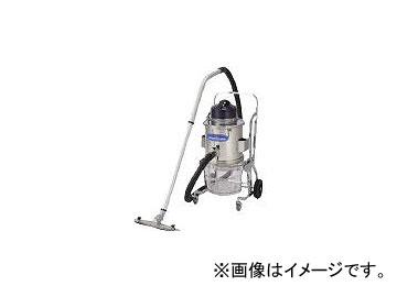 三立機器 乾湿両用ハイブリットクリーナー JX2060D100V