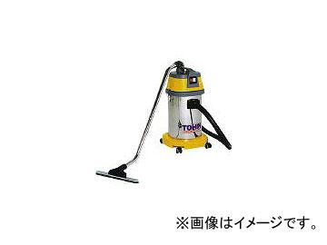 東浜商事/TOHIN 乾湿両用ハイパワークリーナー AS27(3034411) JAN:4571206194337