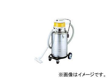 スイデン/SUIDEN 万能型掃除機(乾湿両用バキューム集塵機クリーナー SGV110AL(2946629) JAN:4538634321407
