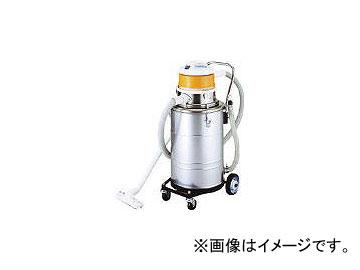 スイデン/SUIDEN 万能型掃除機(乾湿両用バキューム集塵機クリーナー) SGV110ALN(2946637) JAN:4538634321445