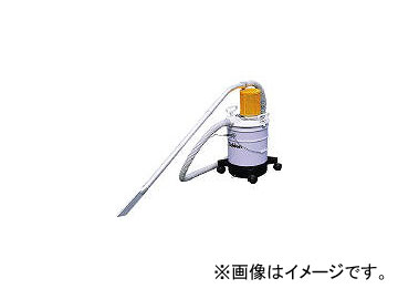 スイデン/SUIDEN エアー式クリーナー(樹脂) SAC100P(2943247) JAN:4538634321223