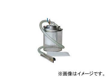 アクアシステム/AQSYS エアバキュームクリーナー(ペール缶吸入専用) APPQO550(3560317) JAN:4523606127118