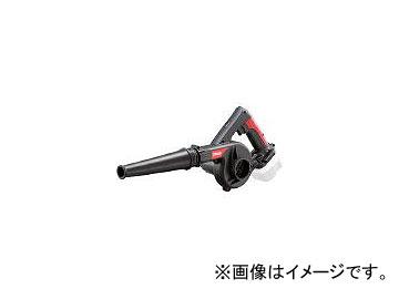 リョービ/RYOBI 充電式ブロワ 12V(本体のみ) BBL120(3749916) JAN:4960673683671