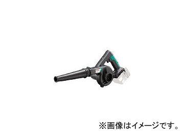 リョービ/RYOBI 充電式ブロワ 14.4V(本体のみ) BBL140(3749924) JAN:4960673683664
