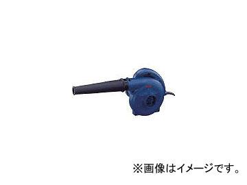 リョービ/RYOBI ブロワー BL3500VDX(3798917) JAN:4960673683374