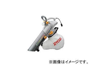 リョービ/RYOBI ブロワーバキューム RESV1500(3799271) JAN:4960673683435