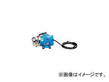 キョーワ/KYOWA ポータブル型洗浄機 KYC40A(1381172) JAN:4546420030006