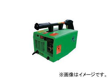 有光工業/ARIMITSU 高圧洗浄機 単相100V PJ01G