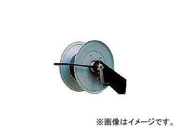 オリジナル 有光工業/ARIMITSU TRY-01用ホースリール 129F90007:オートパーツエージェンシー-DIY・工具