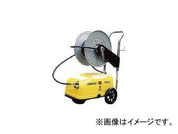 有光工業/ARIMITSU 高圧洗浄機 単相100V TRY01