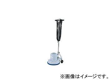 山崎産業/YAMAZAKI コンドル (床洗浄機器)ポリシャー CP-12K型(高速) E31(1065131) JAN:4903180318575