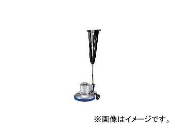 山崎産業/YAMAZAKI コンドル (床洗浄機器)ポリシャー CP-12M型(標準) E41(1717081) JAN:4903180318612