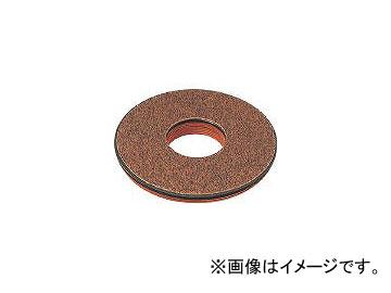 """山崎産業/YAMAZAKI コンドル (ポリシャー用パッド台)インスタロックドライビングパッド 15"""" E1515(2819325) JAN:4903180318339"""