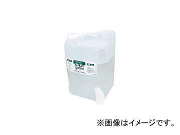 ムラテックKDS/MURATEC シンプルグリーン5G詰替用 SGN5G(2208091) JAN:4954183104245