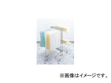 山崎産業/YAMAZAKI コンドル (モップ替糸掛け)糸ラ-グ掛け 小 FU363000XMB(3702022) JAN:4903180411207