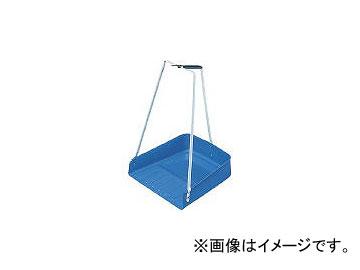 山崎産業 低廉 YAMAZAKI コンドル ちりとり 三つ手ちりとり 年末年始大決算 A-BL 2148773 JAN:4903180339969 C307000XMB